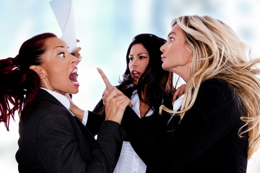 iStock_business-cat-fight