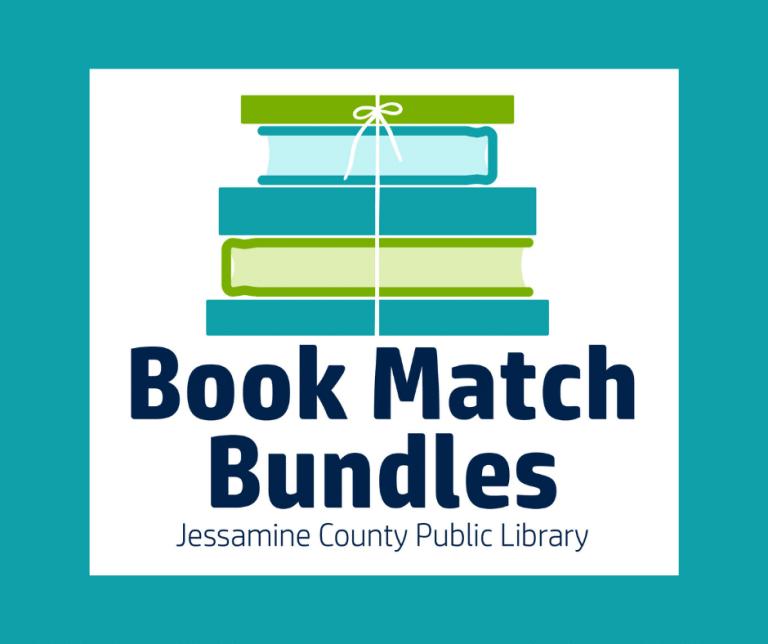 Book Match Bundles blog header