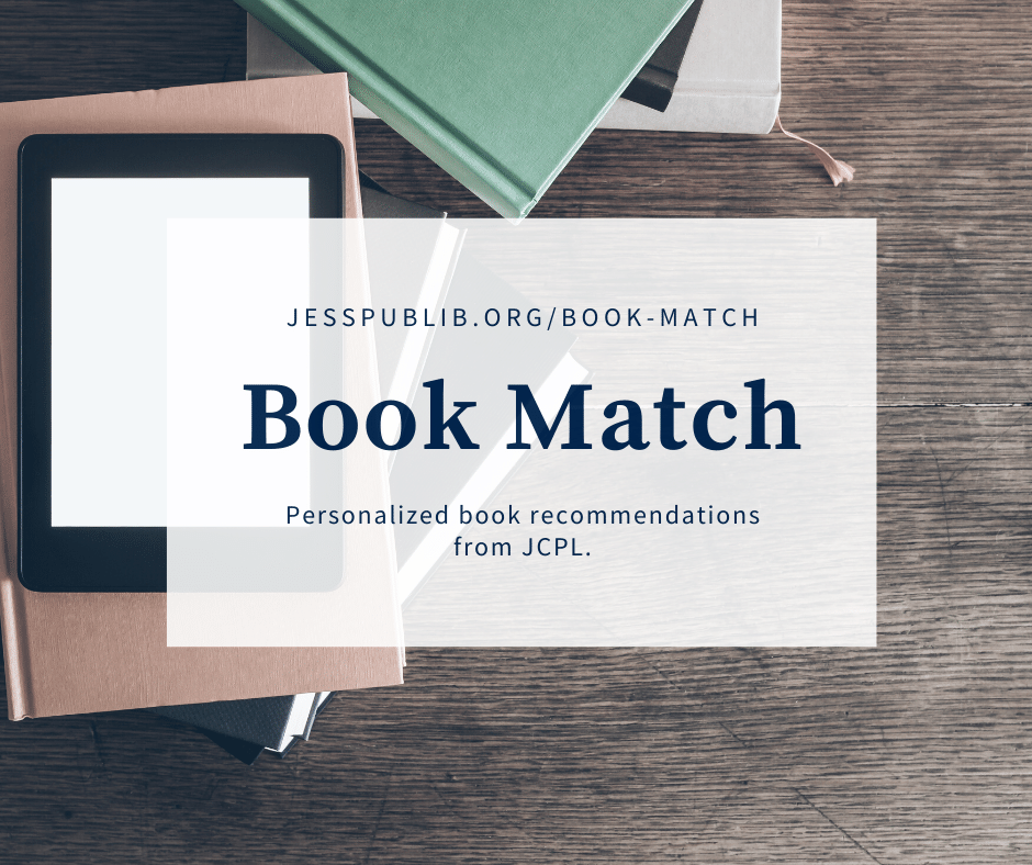 Book Match header