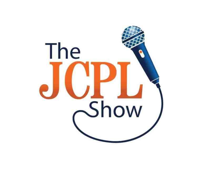 The JCPL Show