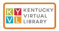KYVL logo