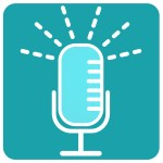 Link to the Library Podcasts page.