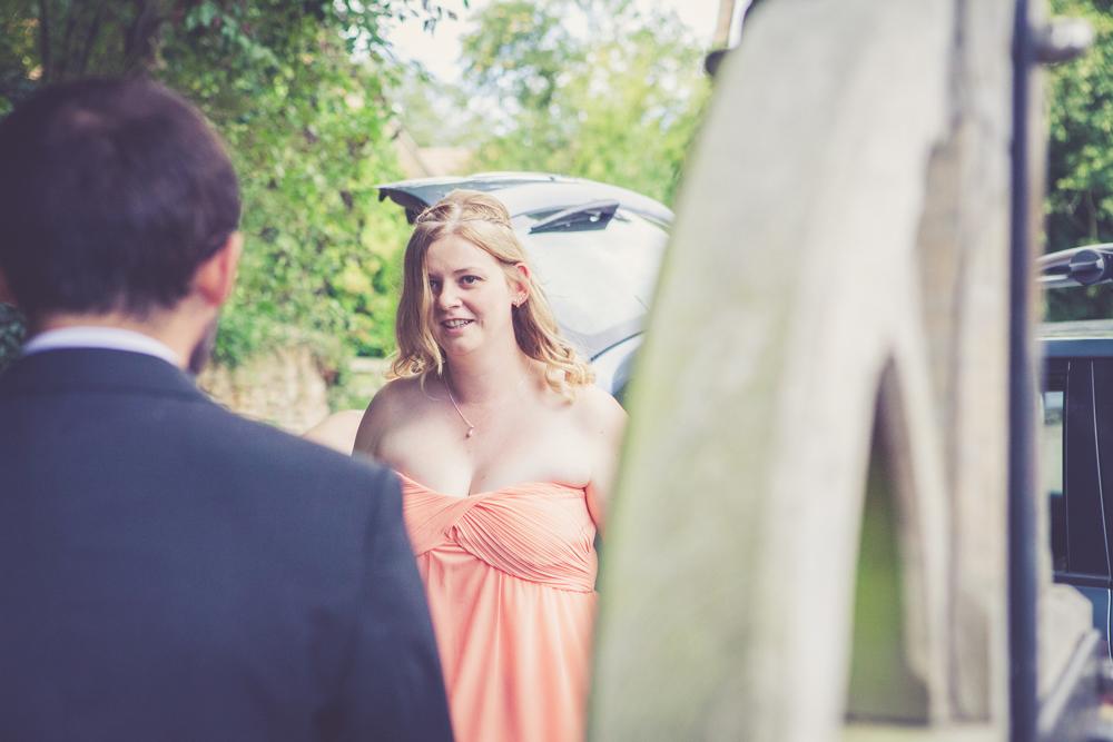 Buckminster-barn-wedding-203