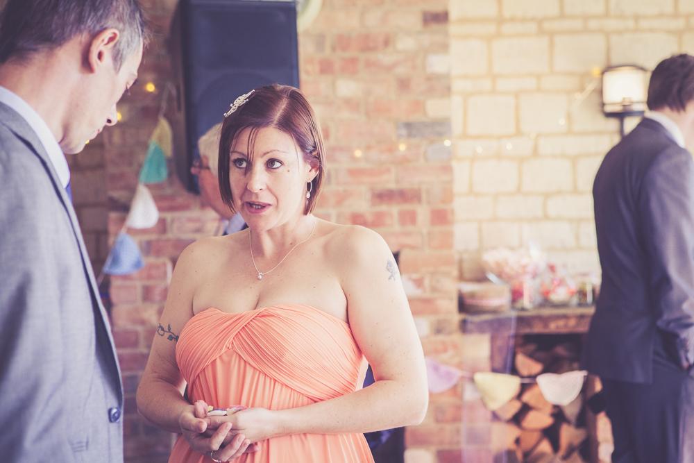 Buckminster-barn-wedding-540