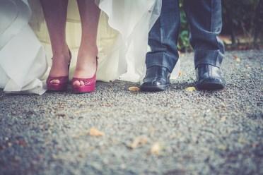 Buckminster-barn-wedding-715