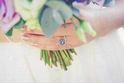 peak-district-wedding-H&J-211