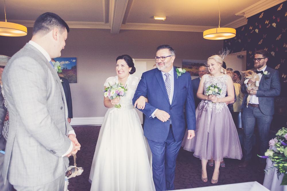peak-district-wedding-H&J-64