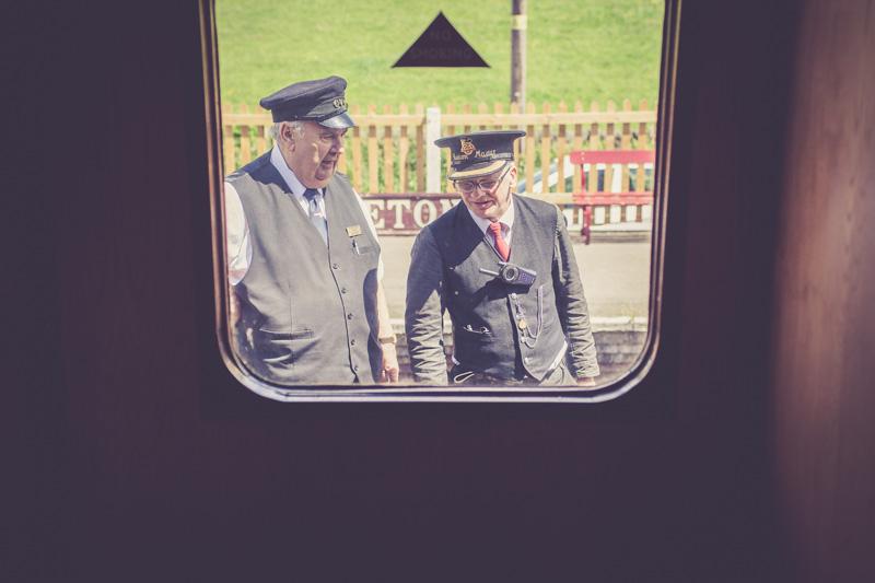 S&D- Churney-Valley-Railway-110