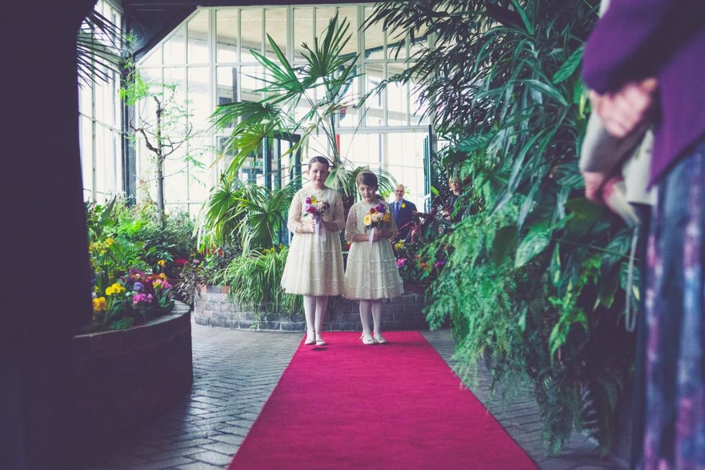 Buxton-Pavillion-Gardens-Wedding-137