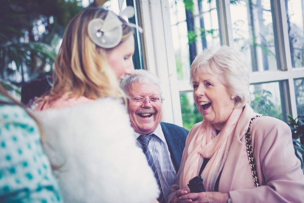Buxton-Pavillion-Gardens-Wedding-367