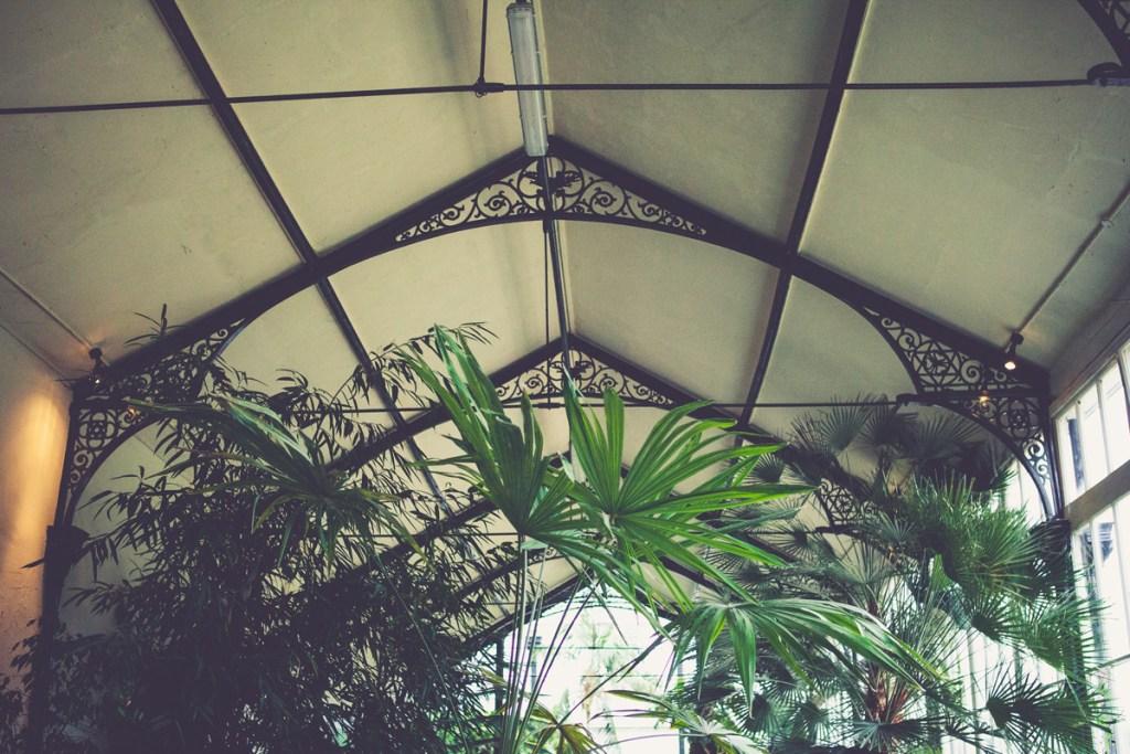 Buxton-Pavilion-Gardens-Wedding-43