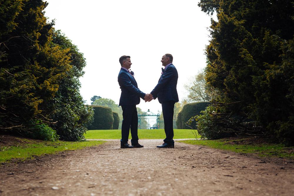 Risley-Hall-wedding-181