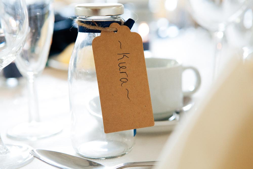 Risley-Hall-wedding-270