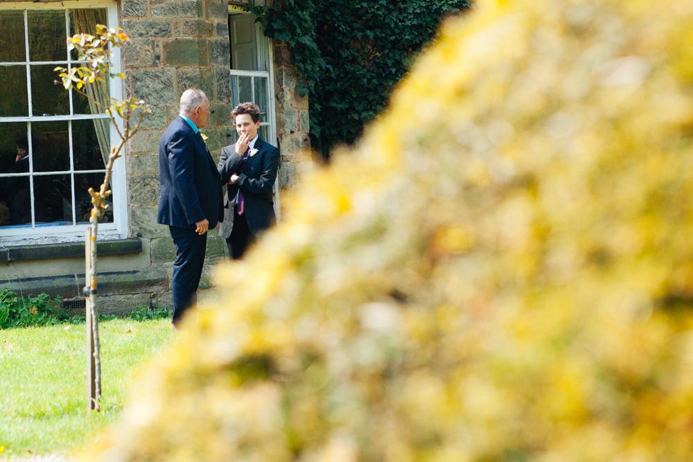 Risley-Hall-wedding-33