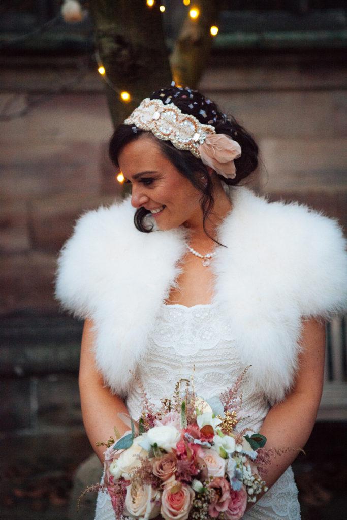 Marie&dave_wedding-831