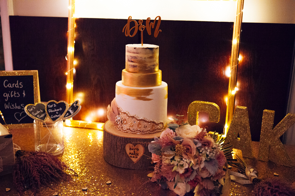 Marie&dave_wedding-945
