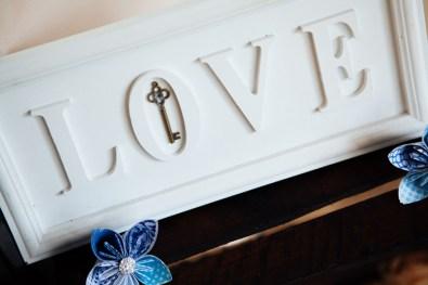 E&N_Woodborough_Hall_Wedding-11