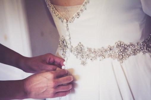 E&N_Woodborough_Hall_Wedding-237