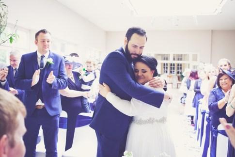 E&N_Woodborough_Hall_Wedding-317