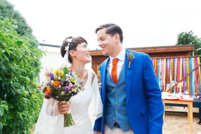 Missing_Sock_wedding-394