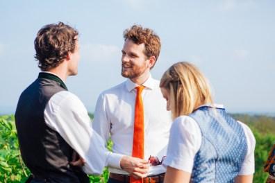 N&R-Bletchingley-Wedding-1051
