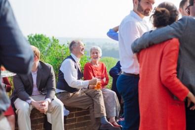 N&R-Bletchingley-Wedding-1052