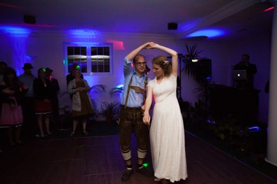 N&R-Bletchingley-Wedding-1277