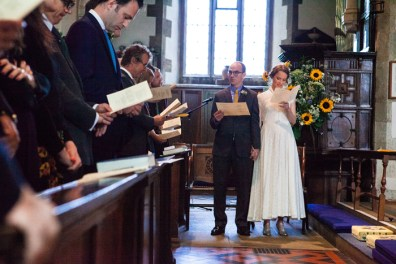 N&R-Bletchingley-Wedding-504
