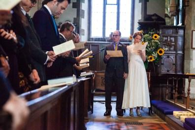 N&R-Bletchingley-Wedding-504