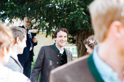 N&R-Bletchingley-Wedding-562