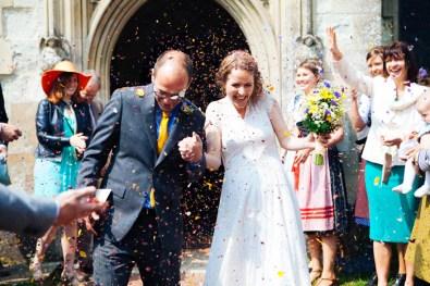 N&R-Bletchingley-Wedding-578