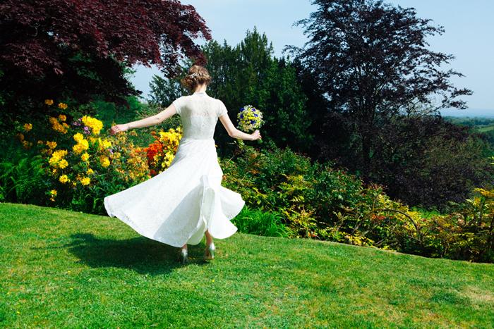 N&R-Bletchingley-Wedding-634