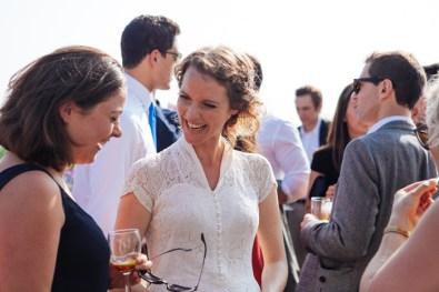 N&R-Bletchingley-Wedding-932