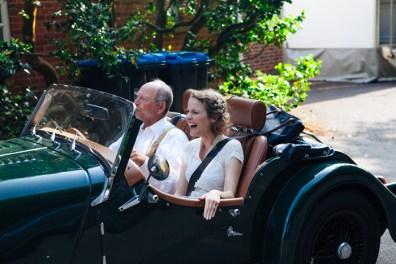 N&R-Bletchingley-Wedding-956