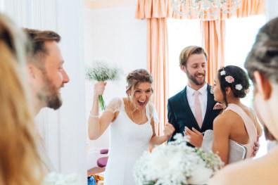 Nanpantan_Hall_wedding-405