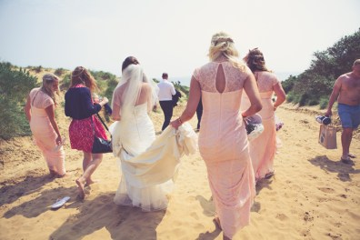 S&S-Camber-Sands-Wedding-309