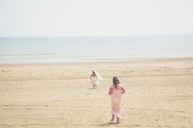 S&S-Camber-Sands-Wedding-316