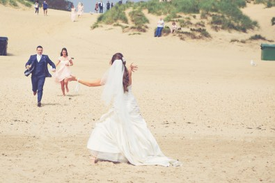 S&S-Camber-Sands-Wedding-321