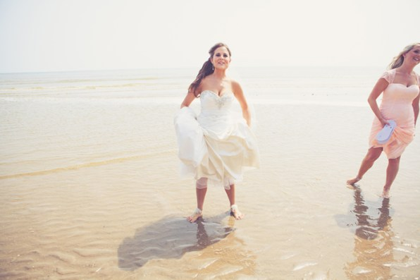S&S-Camber-Sands-Wedding-328