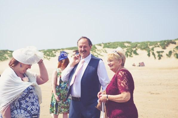 S&S-Camber-Sands-Wedding-339