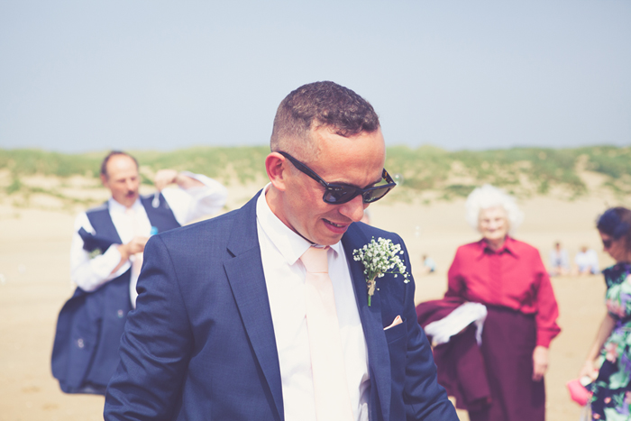 S&S-Camber-Sands-Wedding-342