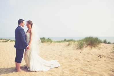 S&S-Camber-Sands-Wedding-418