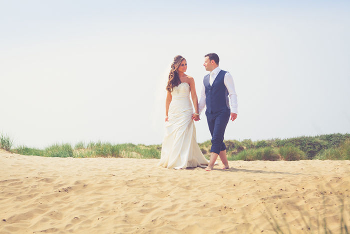 S&S-Camber-Sands-Wedding-440