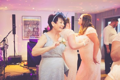S&S-Camber-Sands-Wedding-804