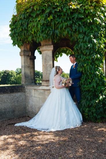 T&C_wedding-604