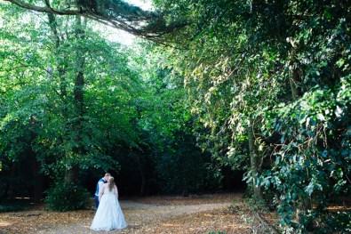 T&C_wedding-834