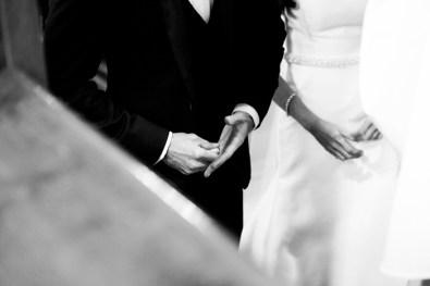 jamie&vicky_wedding-298