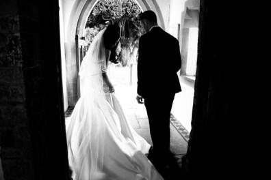 jamie&vicky_wedding-377