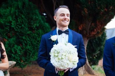 jamie&vicky_wedding-396