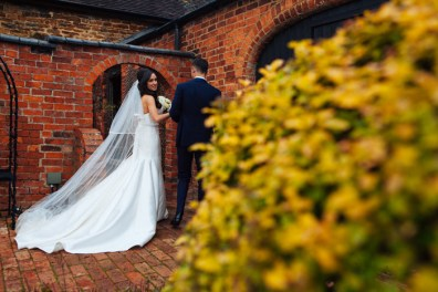 jamie&vicky_wedding-645